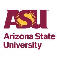 ASU-logo-white-background