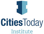 Cities Today Institute